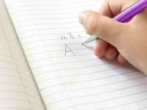 עזרה בשיעורי בית